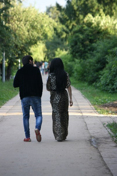 Картинки парней и девушек дагестана