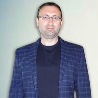 Олег Большиченко
