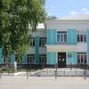 Начальная школа № 3 г. Коркино