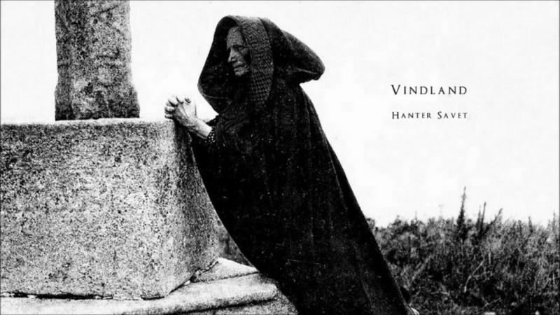 Vindland Hanter Savet Full Album