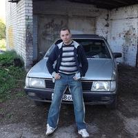 Сергей Шлей