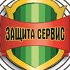 """Оружейный магазин """"Защита Сервис"""""""