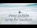 Deep Purple - Hip Boots (Time For Bedlam EP 2017)