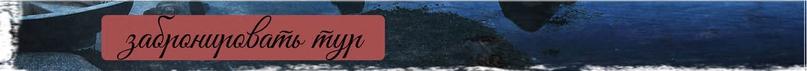www.polar-aurora.com/blank-c1c32