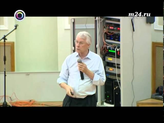 Ричард Робертс Что такое бактериальная метилома hbxfhl hj thnc xnj nfrjt frnthbfkmyfz vtnbkjvf