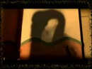 Nightwish ~ Tutankhamen