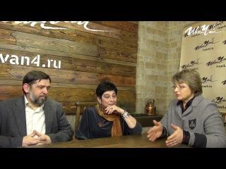Ответ Путина родительскому сообществу на пресс-конф . Э.Жгутова, М.Мамиконя...