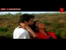 Клип из индийского фильма-Жизнь прекрасна-Taale Laga Le Kuch Bhi Karle Aye Dil Ruba