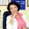 Elena Pilipenko