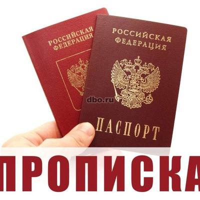 Заявление загранпаспорта в мфц