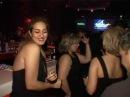 PERSIS with EBI @ Club Quantum ( December 2nd)