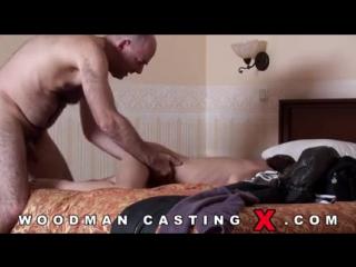 Julie Sweet порно, секс, анал