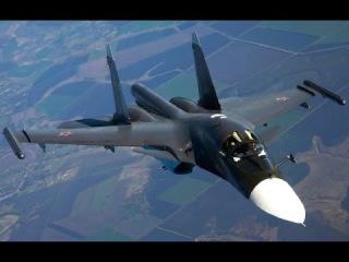 """Ударный самолет для работы по наземным целям, способный """"постоять за себя"""" и в ближнем воздушном бою"""