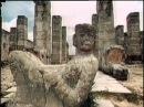 Эрих фон Дэникен фильм 1 Колесница богов Воспоминания о будущем