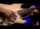 Jeff Beck Goodbye Pork Pie Hat Brush With The Blues Live performance HD