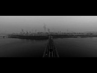 MV_다이나믹듀오(Dynamic Duo). feat. nafla
