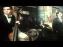 The Stranglers Golden Brown 1981