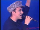 Boy George. Bow Down Mister (Live Taratata 1995)