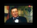 Всеволод Абдулов в фильме Вместо меня 2000 год. (отрывок)