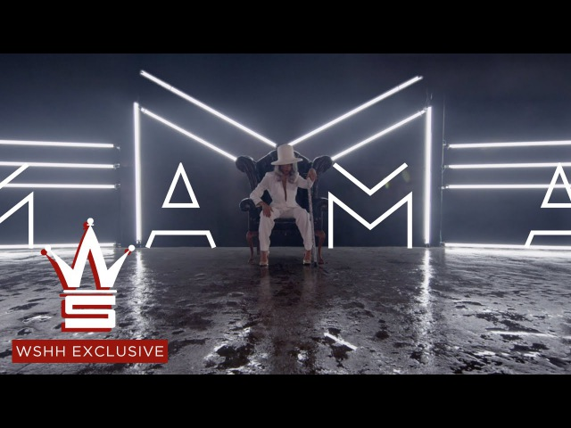 Lil Mama Memes WSHH Exclusive Official Music Video