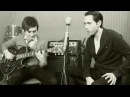 Frank Sinatra - Fly Me To The Moon (cover by The Jazzifiers - Daniel Zamfir Marius Pop)