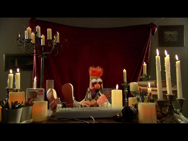 Beaker's Ballad The Muppets