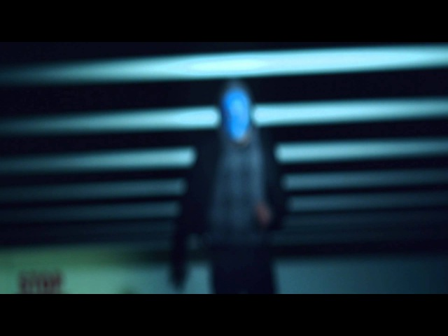 Hollywood Undead Levitate Digital Dog club mix Official Video
