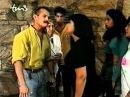 Морена Клара Morena Clara 1995 Серия 76