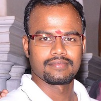 Vijayasarathi Thayalan