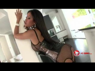 Corsets creampies thai priva ass fucked pussy creamed hd  mozilla firefox