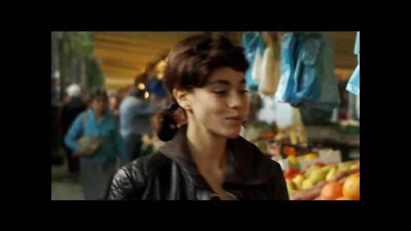 Riff Cohen A Paris Official Video