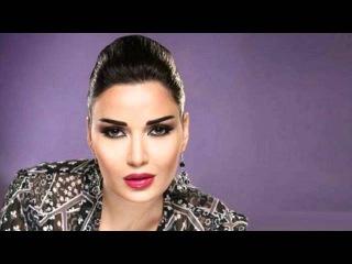 Cyrine Abdel Nour-Ayish b Hayaty/سرين عبد النور-  عايش بحياتي