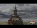 Фильм- Жизнь после людей. Гибель столицы - Life After People. The capital threat (1 сезон, 3 Серия, 2009, HD720) смотреть~1