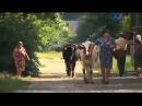 Обалденный фильм про деревню и любовь - Дом для двоих 2015! Смотреть мелодрамы про