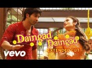 Daingad Daingad Full Video - Humpty Sharma Ki Dulhania|Varun, Alia|Udit Narayan, Divya K