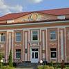 Берестовицкая районная библиотека