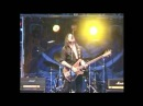Hawkwind - Silver Machine (Live With Lemmy)