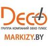 MARKIZY.BY