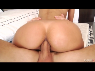 Abby Lee Brazil HD 720, all sex, ANAL, latina, big ass, new porn 2016 18+720