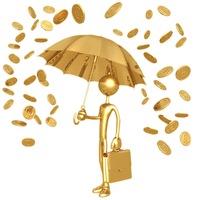 перевести деньги на карту сбербанка из беларуси
