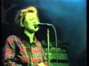 Cocteau Twins - Wax And Wane (De Meervaart, Amsterdam 29th January 1983) [Soundboard Sync]