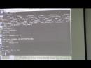 Python-Lesson3_3