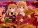 MoF Minoriko's Theme: Because Princess Inada is Scolding Me