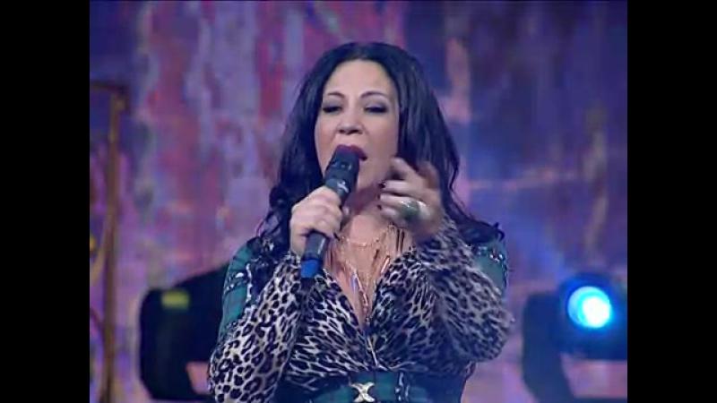 Uragan Muzik 🎵 ★❤★ STOJA - ZGAZI UBI - (BN Music - BN TV)