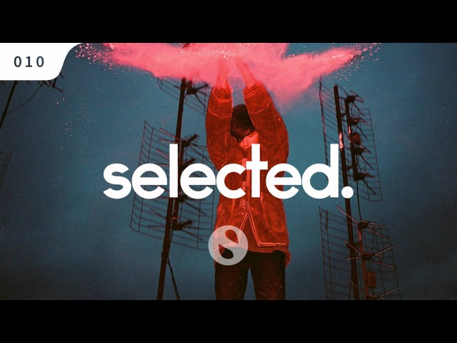 Semedo Curtis Gabriel - Some People Say (Radio Edit)
