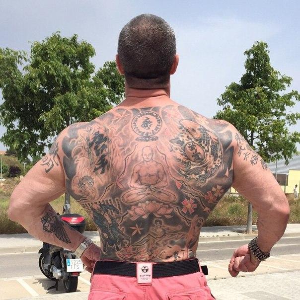 Сергей бадюк питание сбросить вес