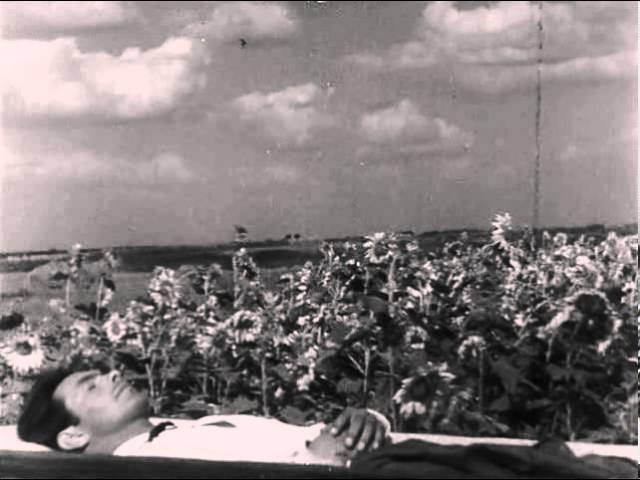 Цукор Біла Смерть -- Велика ріка Хєнь-Юань