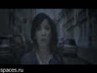 Indila_-_Dernire_Danse_(Clip_Officiel)-s