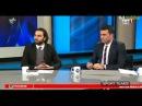STADYUM 4 Ocak 2015 | BJK 0-2 GS | Selçuk İNAN Konuk Katıldı. Hakan Ünsal Ersin Düzen TRT 1