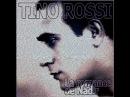 Tino Rossi La romance de Nadir Je crois entendre encore